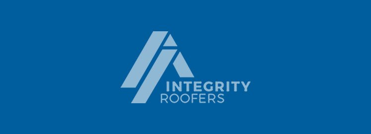 Integrity Roofers Update Regarding COVID-19