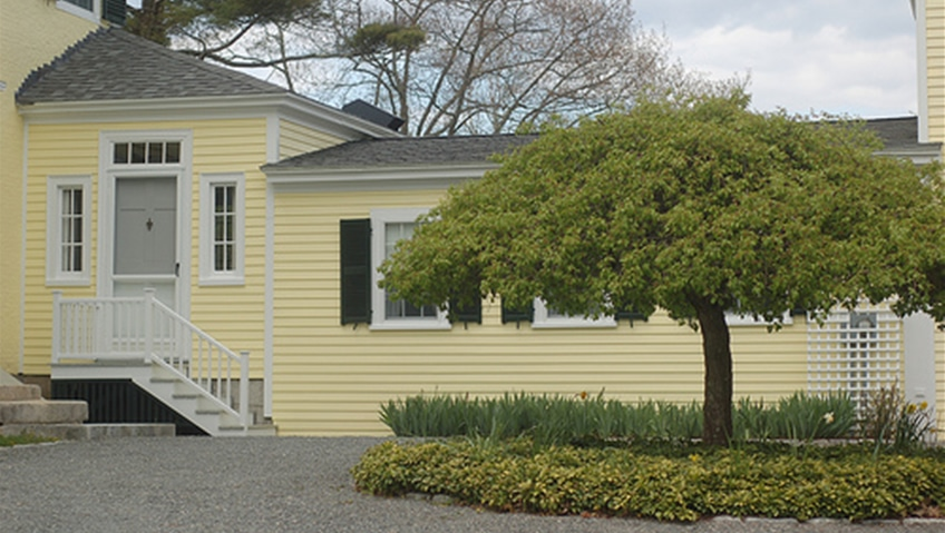 Three Ways to Improve the Exterior of Your Home