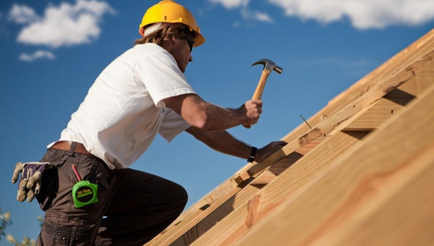 Hiring a Roofing Contractor Requires an Investment of Time and Research