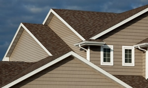Choosing the Right Roofing Material for Your Toronto Home