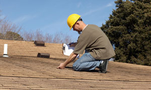 Roof Maintenance Experts in Toronto