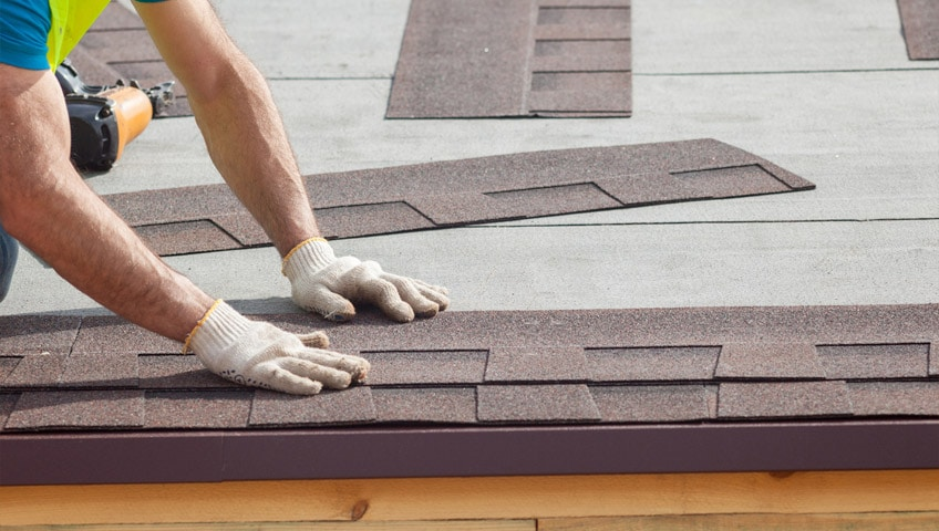 7 Common Roof Problems to Be Aware Of