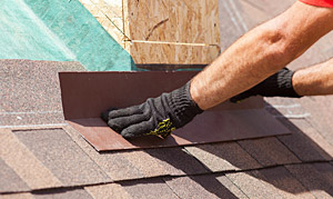 Preparing for Fall with Pre-Winter Roof Inspections