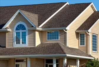 Roofing System Warranties