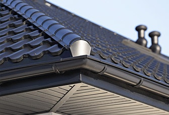 Roofing Services & Roof Replacement