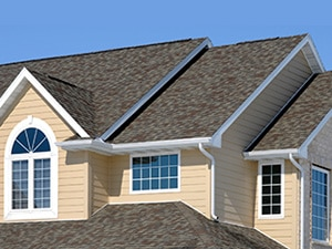 Four Ways to Help Your New Roof Last Longer