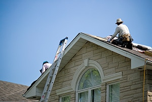 Protecting Your Roof Against Damages in a Storm