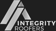 Integrity Roofers Ltd