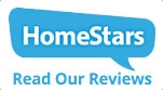 Homestars Best of