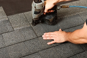 Reliable Services from Integrity Roofers for Residents of King City