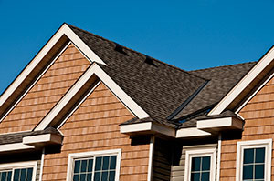 Reliable Services from Integrity Roofers for Thornhill Properties