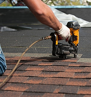 Commercial Flat Roofing in Toronto