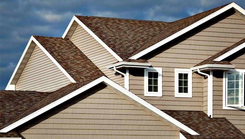 Choosing the Right Colour Roof for Your Home