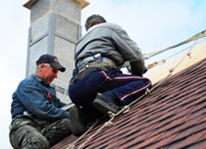 Factors Influencing the Cost of Roof Repair | Integrity Roofers