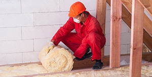 Does Attic Insulation Help During the Summers?