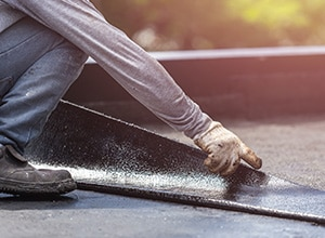 How To Know When It's Time To Replace Your Roof?