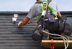 How to Repair Roof Leaks Based on the Causes